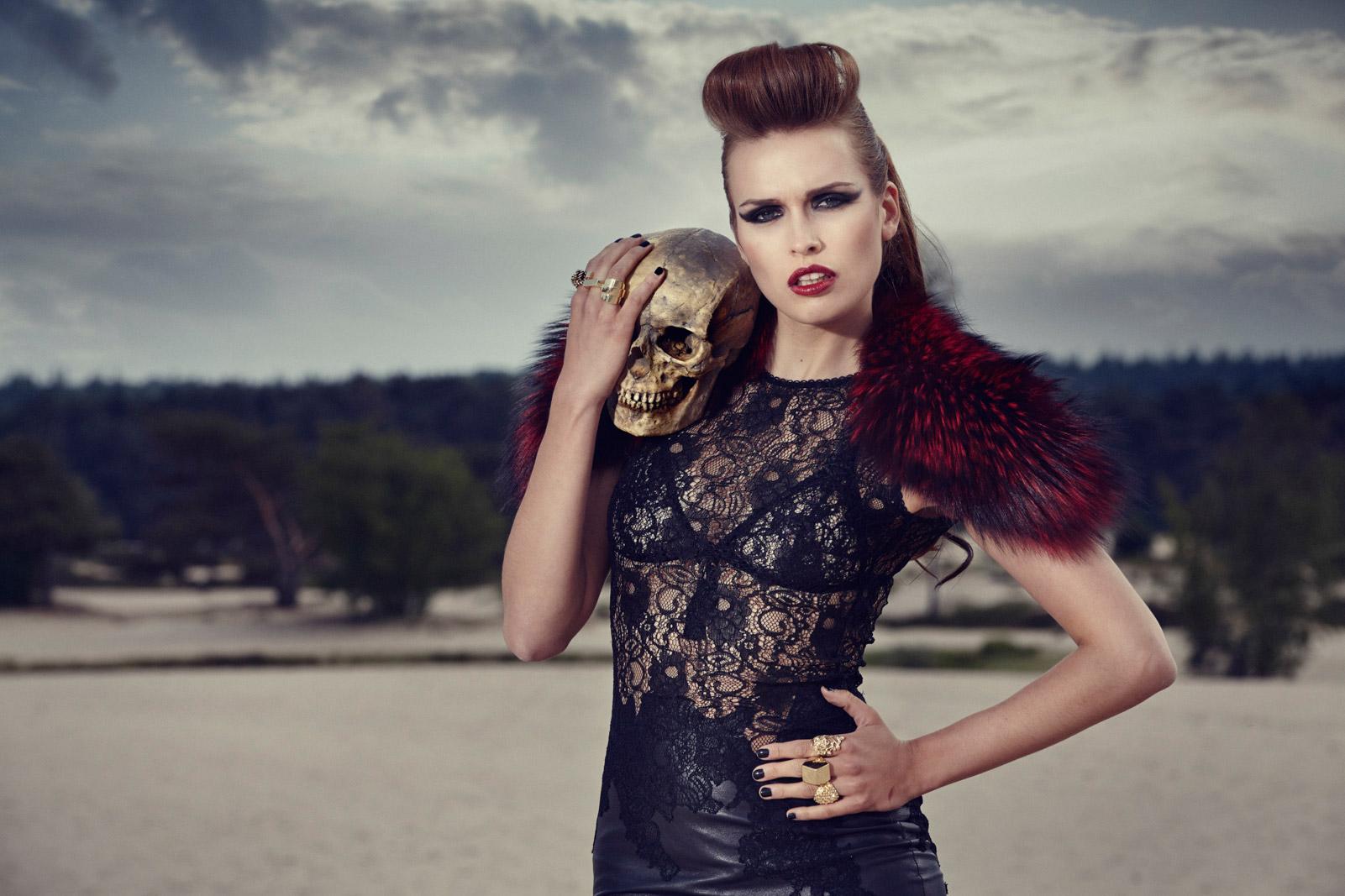 Thomas_Thijssen_Photography_Fashion_Skull_06