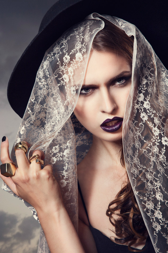 Thomas_Thijssen_Photography_Fashion_Skull_09