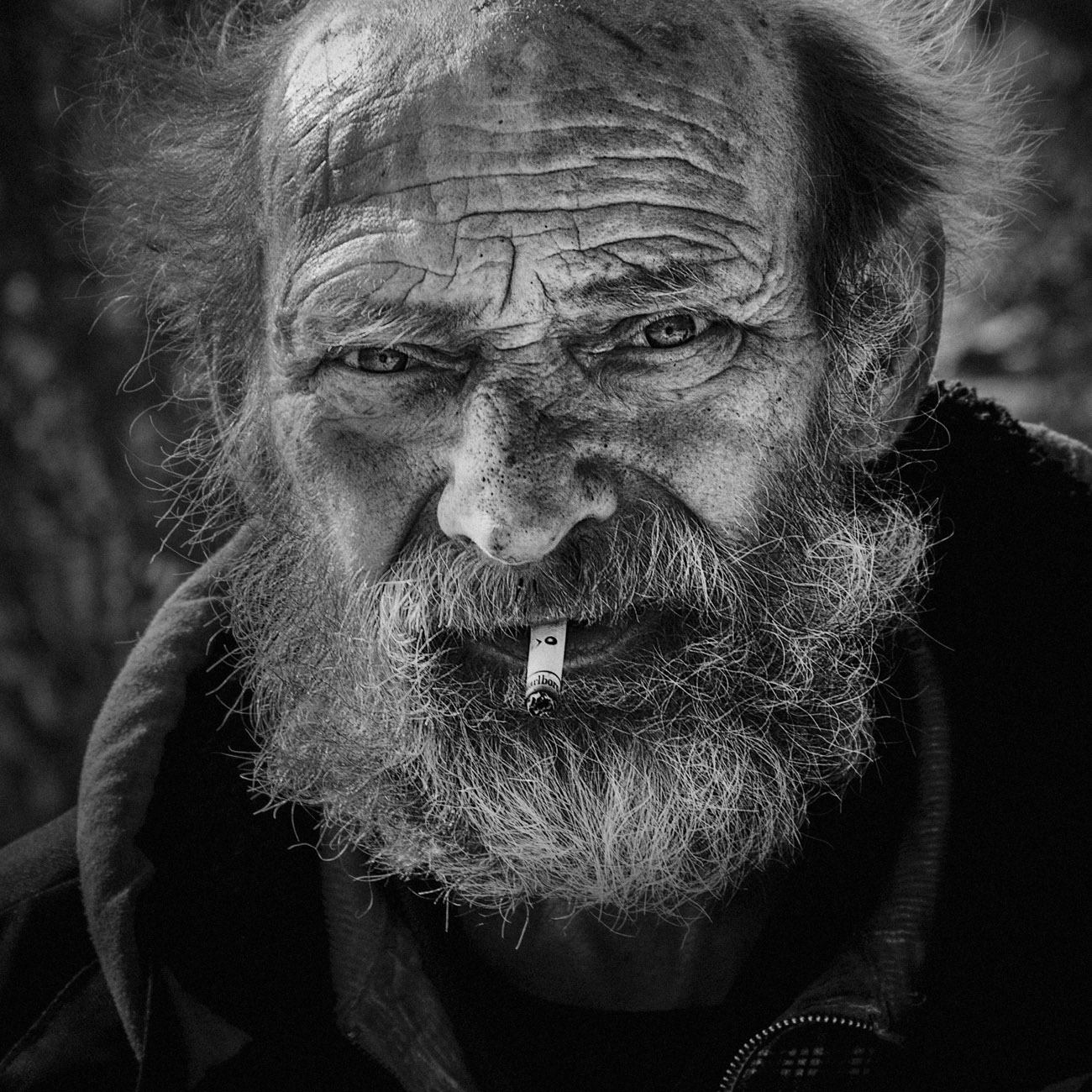 Black-and-white-portrait-by-thomas-thijssen